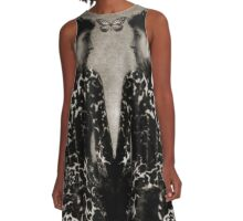 Lilly Langtree A-Line Dress