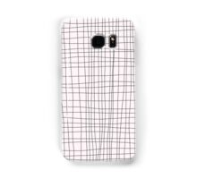 It's Hip to be Square Samsung Galaxy Case/Skin