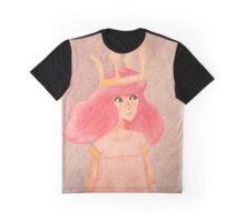 Aurora, Child of Light Graphic T-Shirt