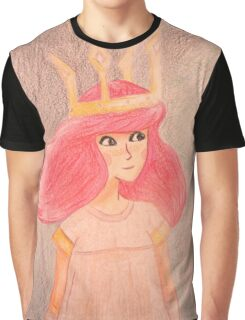 Aurora, Child of Light Graphic T-Shirt