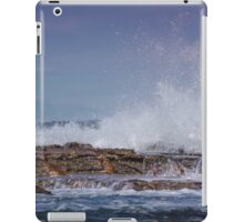 Force... iPad Case/Skin