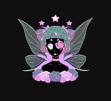 Flower Fairy (dark version) Unisex T-Shirt