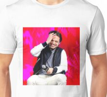 Seb10 Unisex T-Shirt