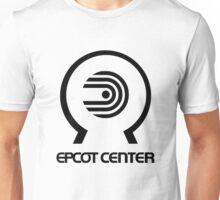 GeoMotion Unisex T-Shirt