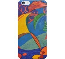 New Pearls iPhone Case/Skin