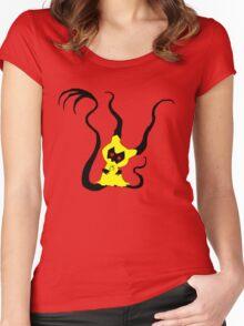 MimiKyu Custom EX Women's Fitted Scoop T-Shirt