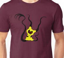 MimiKyu Custom EX Unisex T-Shirt