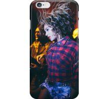 FLAWLESS BEYONCé iPhone Case/Skin