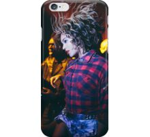 FLAWLESS BEYONCé iPhone Case/Skin