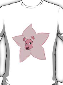 Steven Universe: Lion T-Shirt
