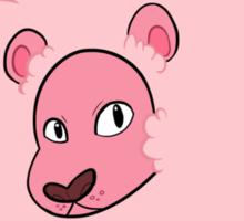 Steven Universe: Lion Sticker