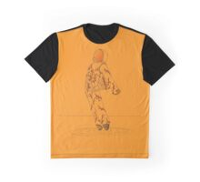 concerned, astronauts are evangelical.  Graphic T-Shirt