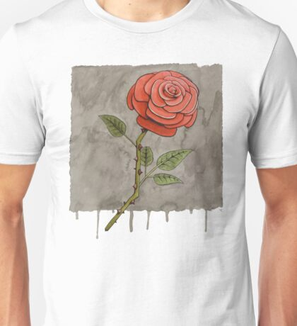 Thorns Unisex T-Shirt