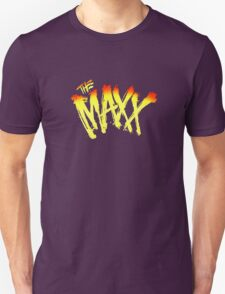 The Maxx I T-Shirt