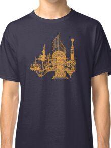 Relics Classic T-Shirt