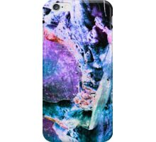 Winter's Grasp iPhone Case/Skin