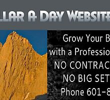 Web Seo Jackson Ms by dollaradaysit0