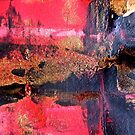 Abstract 6722 by Shulie1