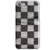 Every wanted to play chess on a tote bag? An iPad Case? Or a poster?  iPhone Case/Skin