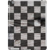 Every wanted to play chess on a tote bag? An iPad Case? Or a poster?  iPad Case/Skin