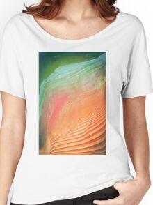lndnrthmt Women's Relaxed Fit T-Shirt