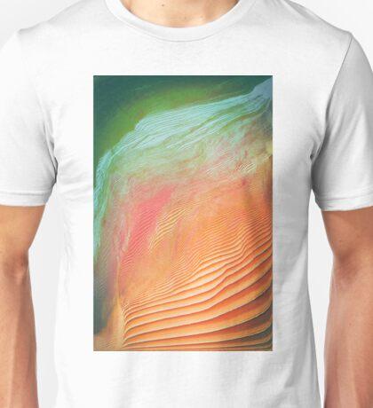 lndnrthmt Unisex T-Shirt