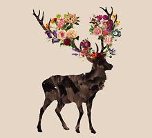 Spring Itself Unisex T-Shirt