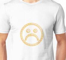 YUNG LEAN ICED CHAIN Unisex T-Shirt
