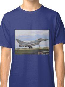 RAF Typhoon Classic T-Shirt