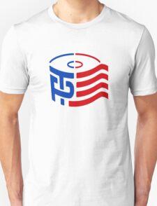 TP Trump Logo Unisex T-Shirt