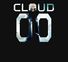 <FINAL FANTASY> Cloud 00 Unisex T-Shirt