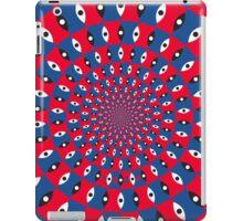 1984 - Geroge Orwell iPad Case/Skin