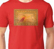 Before The Hour of Lights Unisex T-Shirt
