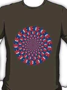 1984 - Geroge Orwell T-Shirt
