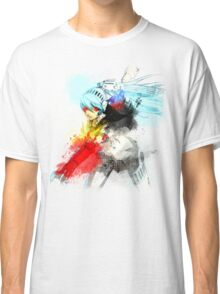 Student Council President Classic T-Shirt
