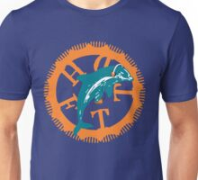 Are You Ready For Some Footballs? Unisex T-Shirt