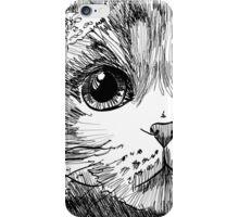 Bread Cat iPhone Case/Skin