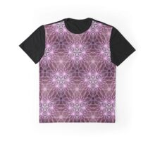 Loving Connection Graphic T-Shirt