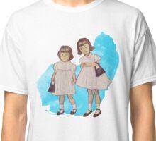 Little secrets Classic T-Shirt