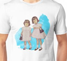 Little secrets Unisex T-Shirt