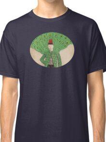 Popinjay Classic T-Shirt