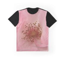 Center of Attention Graphic T-Shirt