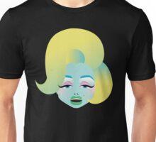 Warhol Marilyn - 01 Unisex T-Shirt