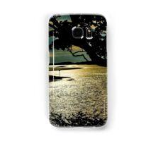 Mall Ballyshannon Samsung Galaxy Case/Skin
