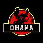 ohana by KanaHyde