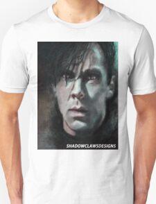 Khan into darkness T-Shirt