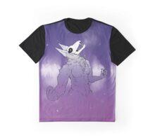 Miasma Swamp + Beast Graphic T-Shirt