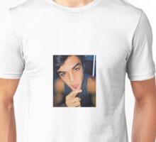 Ethan Dolan  Unisex T-Shirt