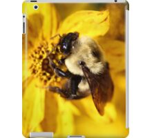 Center Piece! :) iPad Case/Skin