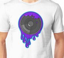 Drippy Speaker Unisex T-Shirt